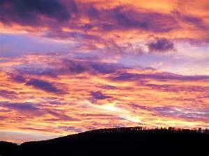 Bilder Vom Himmel : diesen sch nen himmel foto bild landschaft r ckkehr der natur natur bilder auf ~ Buech-reservation.com Haus und Dekorationen