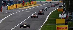 Circuit Automobile Italie : italy 39 s monza might become the next legendary racing circuit to bow out of formula one ~ Medecine-chirurgie-esthetiques.com Avis de Voitures