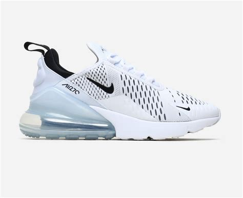 c0200303ba0a nike air max 270 outlet - Ecosia