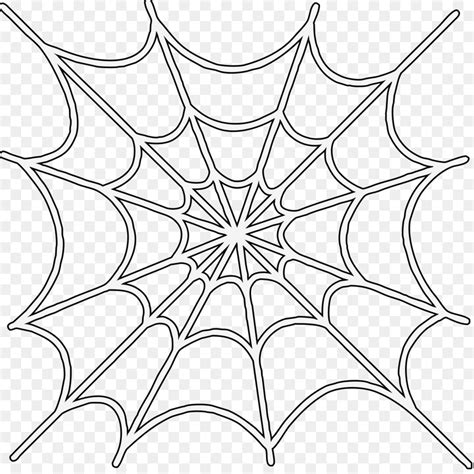 spider man drawing clip art spider web
