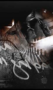damon salvatore - Damon Salvatore Wallpaper (10097103 ...