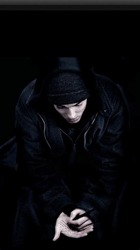 8 Mile Eminem Iphone Wallpaper the 25 best eminem wallpaper iphone ideas on