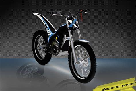 electric motion em 5 7 electric trials bike christophe