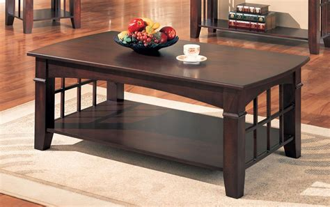 black wood coffee table coffee table cherry wood coffee table cherry wood coffee