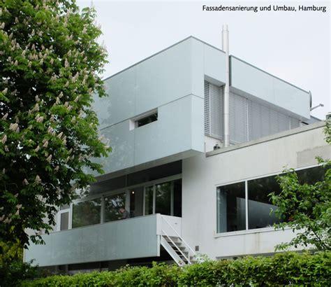 Architekt Für Umbau by Hagen Bohl Architekt F 252 R Geb 228 Udesanierung Und Umbau In