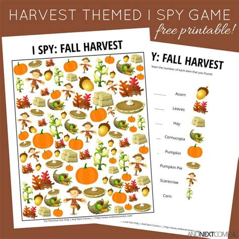 1000 ideas about harvest crafts on 661   6a9a63eee3ddced089e2d0e5c044906a