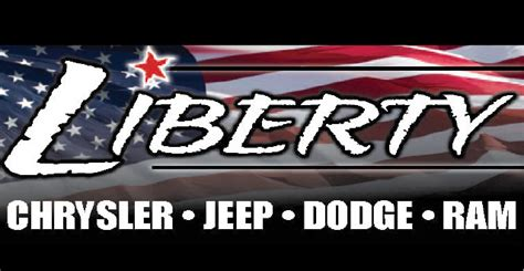 Ohio Dodge Dealerships   2018 Dodge Reviews