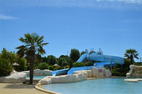 cing st jean de monts piscine couverte 28 images photos de voyage cing le tropicana images