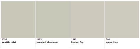 colors similar similar valspar color to benjamin