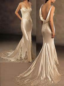 formal dresses for weddings silk dresses silk wedding dresses evening gowns china prom dresses bridal gowns decor