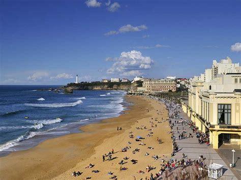 chambre d hote biarritz chambres d 39 hôtes de charme biarritz maisons d 39 hôtes d