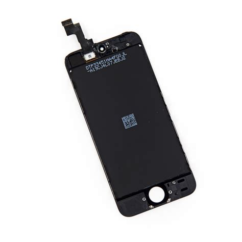 how to screen on iphone 5s ifixit europe iphone 5s lcd screen and digitizer