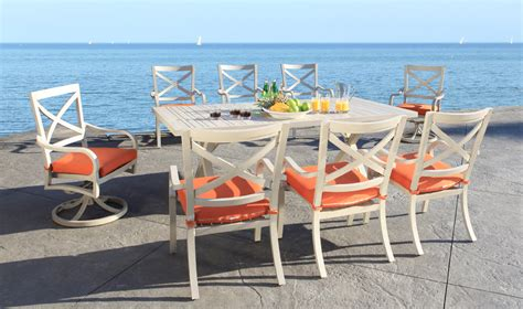 the best 28 images of discount patio furniture stores