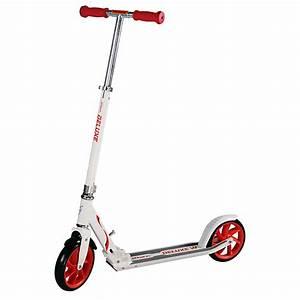 Jd Bug Roller : roller jd bug luxipo insportline ~ Jslefanu.com Haus und Dekorationen