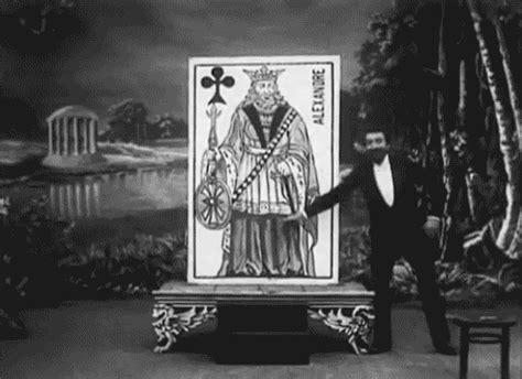 georges melies edison georges m 233 li 232 s e o ilusionismo no cinema canto dos cl 225 ssicos