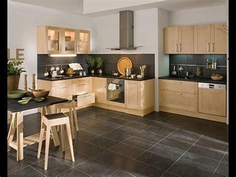 cuisine de luxe moderne quot modele cuisine quot luxe 2017