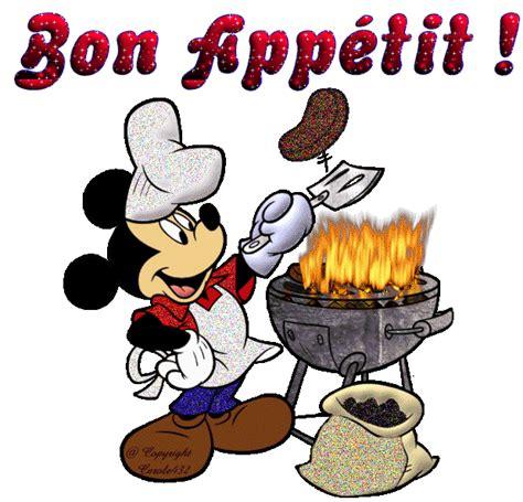cuisine mickey activitee chandeleur
