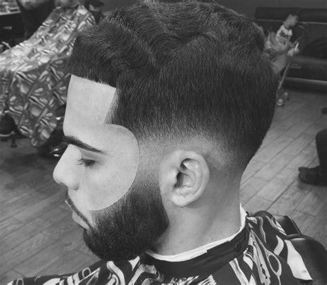 ideas   skin fade  pinterest mens fades mens fade haircut  mens cuts