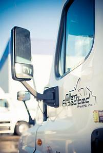 Miller Expedited Freight Inc | Autos Post