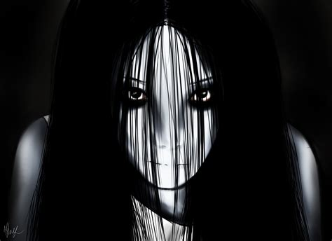 grudge hd wallpaper background image