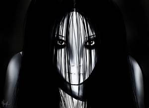 6 The Grudge HD Wallpapers   Background Images - Wallpaper ...