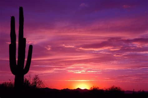 lengths sunset  sunset jul   range