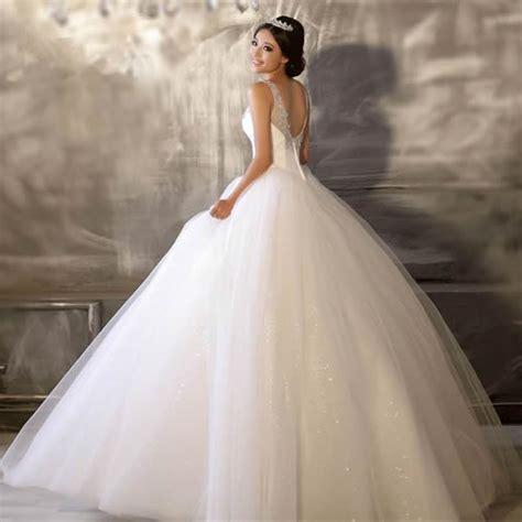 wedding dress for vintage princess wedding dresses for elegantly classical
