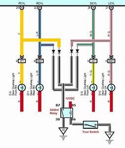 4 Elm Light Wiring Diagram