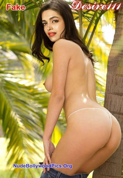 Deepika Singh Xxx Not Padukone Mega Porn Pics