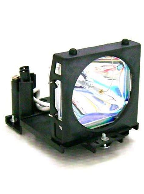 hitachi pj tx100 projector l new uhb bulb projectorquest