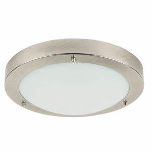 bathroom ceiling lights bathroom lights bathroom With bathroom lights b and q