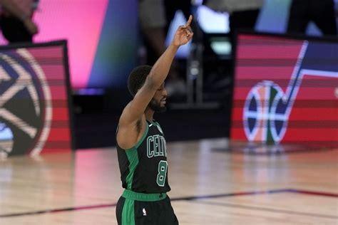 Kemba Walker hits clutch shots on an off night: 'I'm never ...