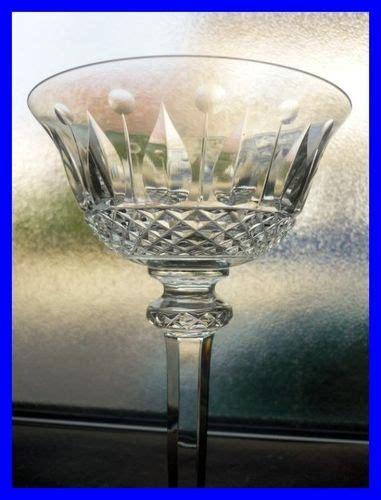 Bicchieri Louis by Cristallo Louis