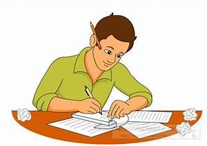 homework help 5.1.2 creative writing wow words image of boy doing homework