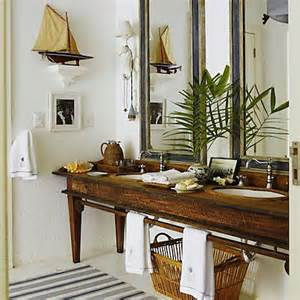 colonial style home interiors colonial style design chic design chic