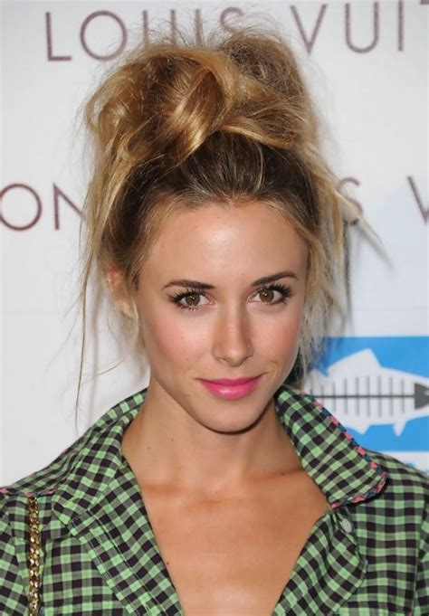 messy top knot updo  straight hair women hairstyles