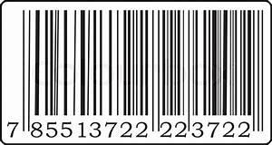 Barcode Nummer Suchen : detail of barcode label with number stock vector colourbox ~ A.2002-acura-tl-radio.info Haus und Dekorationen
