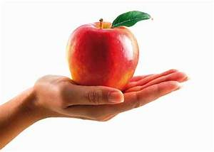 The Apple Drabble Short Story Competition
