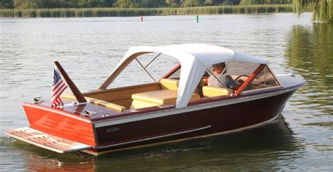 Boating In Dc Thompson Boat House by 821 Best Wooden Boats Images On