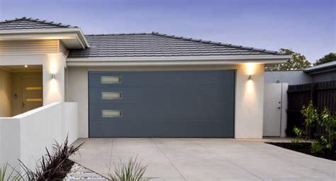 portes de garage gypass fen 234 tres