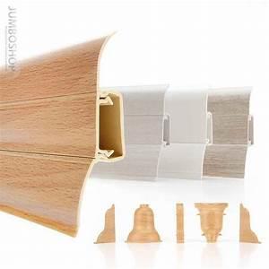 Sockelleisten Mit Kabelkanal : sockelleisten mit kabelkanal jumbo shop ~ Orissabook.com Haus und Dekorationen