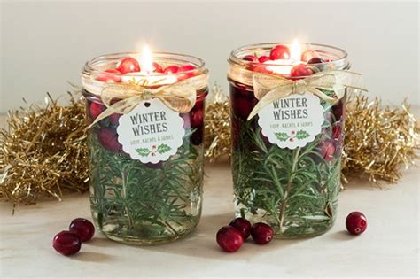 Creative Candles Decoration Ideas F40456 by 22 Creative Diy Candle Votive Candle Holder Ideas