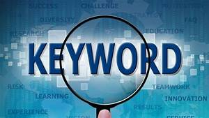 Need To Grow Your Ppc Account  Look To The Search Queries