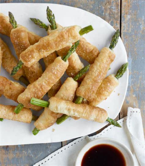 1001 recettes et id 233 es pour un repas de p 226 ques savoureux