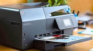 Top 10 Best Printers 2020 Uk Review  U0026 Guide