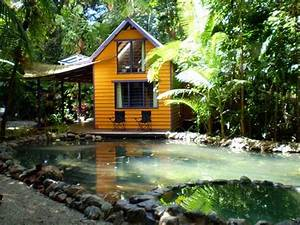 Tropical Getaway Tiny House – Tiny House Pins