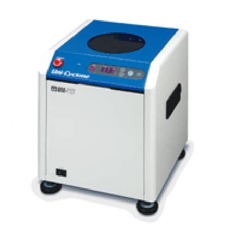 list manufacturers of paint mixing machine color buy