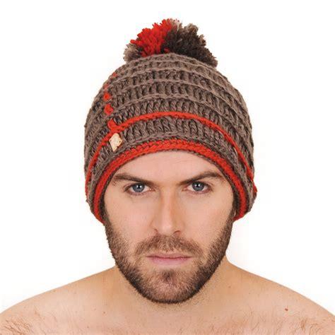 comment porter un bonnet homme bonnet homme comment le porter pour 234 tre dans l air du temps