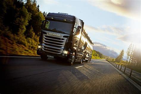 popular truck brands  australia   popular