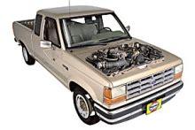 print  ford car repair manuals haynes publishing